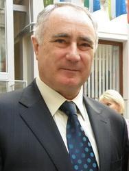 Полянский Михаил Семенович