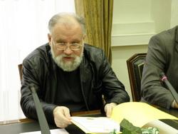 """ЦИК не явился на """"Предстоящие выборы"""""""