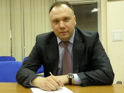 Эксперт: Лидеры ПАРНАС и не стремились к регистрации