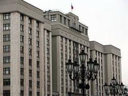 Снижение проходного барьера в Госдуму дает шансы малым париям, считают политтехнолог Макаркин и член ОП Терновский