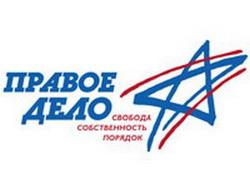 Взмах правого крыла российской политики, или Кто правее: ПАРНАС или Михаил Прохоров