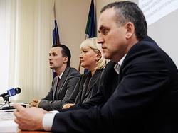 «Гражданский контроль» будет следить за избирательной кампанией с помощью «горячей линии»