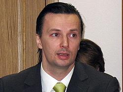 """В Коми начнёт работу """"горячая линия"""" для избирателей"""