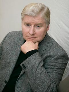 Фролов Сергей Владимирович