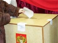 В штатном режиме.Низкая явка на выборах – залог очередного успеха партии власти