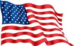 Российский ЦИК назвал президентские выборы в США несвободными