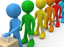 Наблюдатели фиксировали нарушения на выборах в Башкирии
