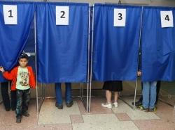 Была ли «карусель»? На Алтае проверяют информацию о нарушениях на выборах