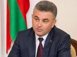 Об итогах президентских выборов в Приднестровье
