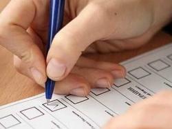 Федеральные эксперты оценили инициативу Сергея Левченко совместить референдум о выборах мэров с голосованием за президента
