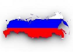 Рейтинг влияния глав субъектов Российской Федерации в августе 2017 г.