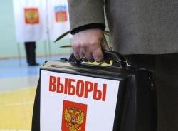 «Выборы глав регионов в 2017 году: сценарии кампаний и прогнозы»