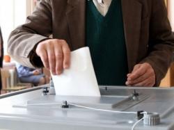 Совет при президенте заинтересовался легитимностью довыборов в Думу Иркутска