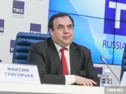 В СПЧ ответили на решение Украины не пускать россиян на выборы. «Это откровенная шайка, которой плевать на закон»