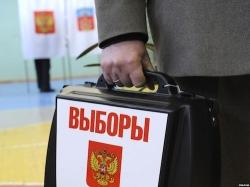 """""""Явка выше, чем в 2012 году"""": эксперты рассказали о ходе президентских выборов"""