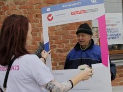 Александр Брод: выборы на Кубани проходят под максимальным общественным контролем